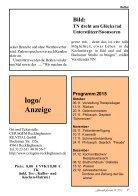 Glitzerfiffi Gazette 01-2015 Demo - Page 7