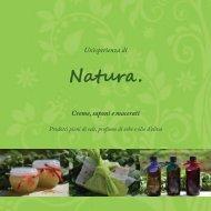 Nataša Rupena - Catalogo 2015