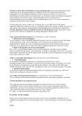 Bijsluiter - Sanofi-Aventis - Page 6