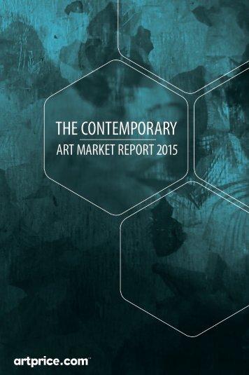 THE contemporary
