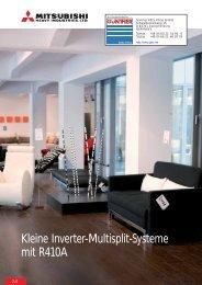 NEU - Günther Kälte-Klima GmbH