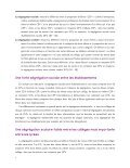 CONFÉRENCE ETUDE LY - RIEGERT - Page 6