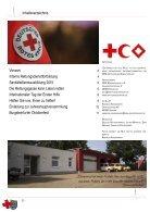 Ein Kreuz für alle Fälle - 3/2015 - Seite 2