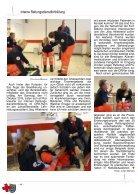 Ein Kreuz für alle Fälle - 3/2015 - Seite 4