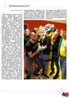 Ein Kreuz für alle Fälle - 3/2015 - Seite 5