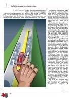 Ein Kreuz für alle Fälle - 3/2015 - Seite 6