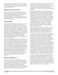 hus14 - Page 6
