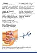 diagnostische hysteroscopie - Page 3