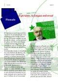 REVISTA TANABARA 9 - Page 5
