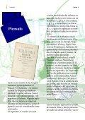 REVISTA TANABARA 9 - Page 6