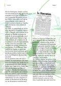 REVISTA TANABARA 9 - Page 7