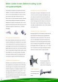 MONITORARMEN ergonomic IT - Page 2