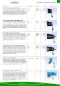 MONITORARMEN ergonomic IT - Page 3
