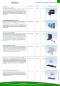 MONITORARMEN ergonomic IT - Page 7