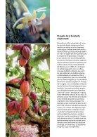 LIS_Spain_Historia - Page 3