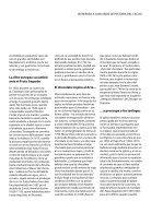 LIS_Spain_Historia - Page 4