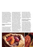 LIS_Spain_Historia - Page 5