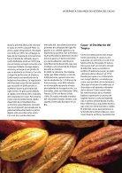 LIS_Spain_Historia - Page 6