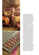 LIS_Spain_Historia - Page 7