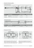 Datenerfassung Sensorversorgung - Page 3