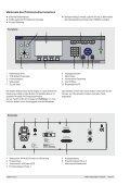 Datenerfassung Sensorversorgung - Page 4