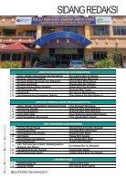 LAPORAN TAHUNAN 2013 latest - Page 5