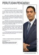 LAPORAN TAHUNAN 2013 latest - Page 6