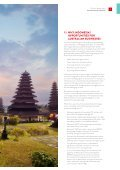 Indonesia - Page 5