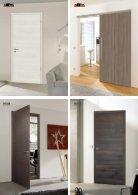 ASTRA CPL-Türen-Kollektion 2.0 + HGM Echtholz & Echtlack Kollektion - Seite 2