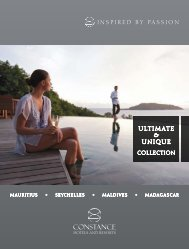 constance-hotels-and-resorts-brochure