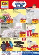 Sok Market aktüel 14-20 Ekim2015 - Page 3