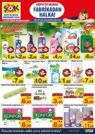 Sok Market aktüel 14-20 Ekim2015 - Page 4