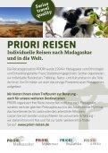 Flyer_Madagaskar_PRIORI Reisen_2015 - Page 2
