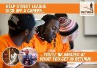Street-League-Employer-Engagement
