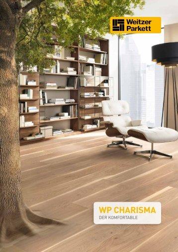 massivholzbanksystem shad. Black Bedroom Furniture Sets. Home Design Ideas