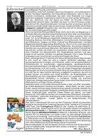 Schiclub-Nachrichten Oktober 2015 - Seite 3