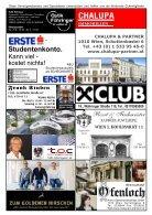Schiclub-Nachrichten Oktober 2015 - Seite 4