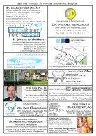Schiclub-Nachrichten Oktober 2015 - Seite 6