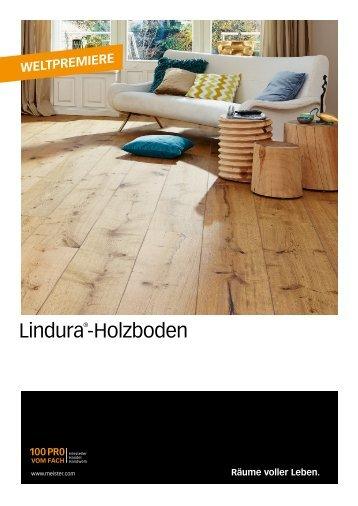 Meister Werke Lindura