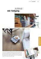 Meister Werke Lindura - Page 7