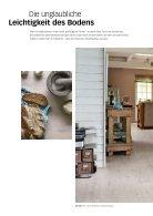 Meister Werke Designboden Silent Touch - Page 6
