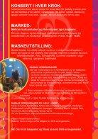 Barnas Verdensdager Program 2015 - Page 4