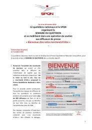 151007-Communiqué-de-presse-Semaine-du-Quotidien