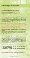 Kongressretreat2016.4 - Seite 7