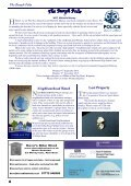 BURGH BUZZ - Page 4