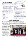 BURGH BUZZ - Page 5