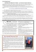 BURGH BUZZ - Page 6