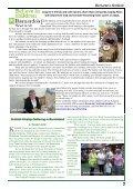 BURGH BUZZ - Page 7