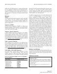 Unassigned MURF1 of kinetoplastids codes for NADH ... - Page 6