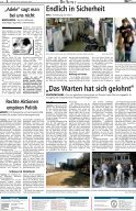 Augsburg Nord-West 16.09.15 - Page 2